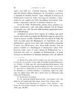 giornale/TO00013586/1931/unico/00000038