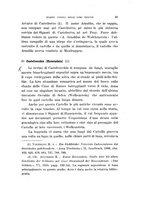 giornale/TO00013586/1931/unico/00000039