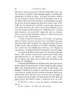 giornale/TO00013586/1931/unico/00000040