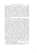 giornale/TO00013586/1931/unico/00000041