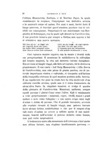 giornale/TO00013586/1931/unico/00000042