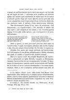 giornale/TO00013586/1931/unico/00000045