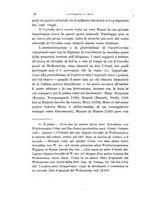 giornale/TO00013586/1931/unico/00000046