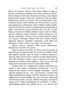 giornale/TO00013586/1931/unico/00000047