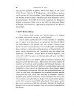 giornale/TO00013586/1931/unico/00000052