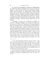 giornale/TO00013586/1931/unico/00000054