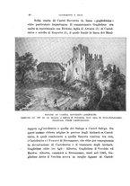 giornale/TO00013586/1931/unico/00000056
