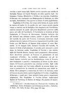 giornale/TO00013586/1931/unico/00000057