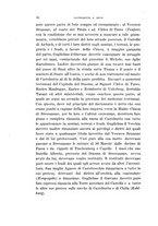 giornale/TO00013586/1931/unico/00000058