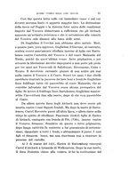 giornale/TO00013586/1931/unico/00000059