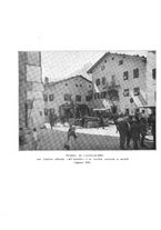 giornale/TO00013586/1931/unico/00000062