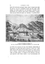 giornale/TO00013586/1931/unico/00000064