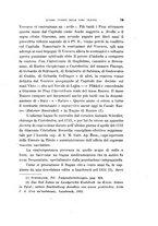 giornale/TO00013586/1931/unico/00000065