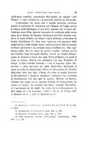 giornale/TO00013586/1931/unico/00000067