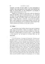 giornale/TO00013586/1931/unico/00000070