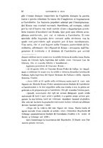 giornale/TO00013586/1931/unico/00000072