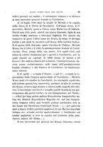 giornale/TO00013586/1931/unico/00000073