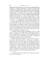 giornale/TO00013586/1931/unico/00000074
