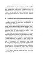 giornale/TO00013586/1931/unico/00000075