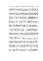 giornale/TO00013586/1931/unico/00000076