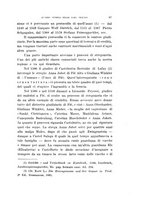 giornale/TO00013586/1931/unico/00000077