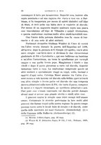 giornale/TO00013586/1931/unico/00000078
