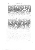giornale/TO00013586/1931/unico/00000082