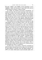 giornale/TO00013586/1931/unico/00000083