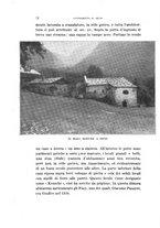giornale/TO00013586/1931/unico/00000084