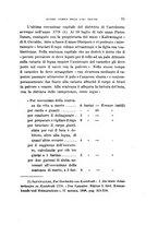 giornale/TO00013586/1931/unico/00000085