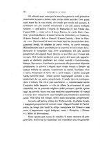 giornale/TO00013586/1931/unico/00000088