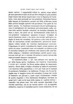 giornale/TO00013586/1931/unico/00000089