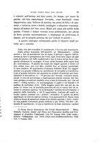 giornale/TO00013586/1931/unico/00000091