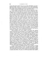 giornale/TO00013586/1931/unico/00000094