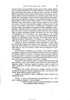 giornale/TO00013586/1931/unico/00000095