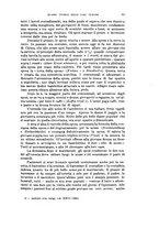 giornale/TO00013586/1931/unico/00000097