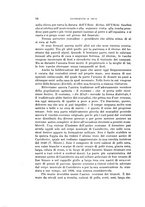 giornale/TO00013586/1931/unico/00000098