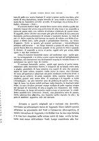 giornale/TO00013586/1931/unico/00000099