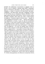 giornale/TO00013586/1931/unico/00000101