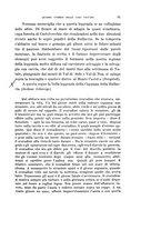 giornale/TO00013586/1931/unico/00000103