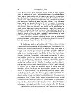giornale/TO00013586/1931/unico/00000104
