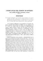 giornale/TO00013586/1931/unico/00000107