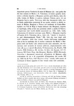giornale/TO00013586/1931/unico/00000108