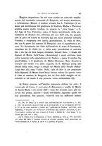 giornale/TO00013586/1931/unico/00000109