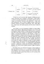giornale/TO00013586/1931/unico/00000112