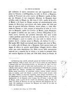 giornale/TO00013586/1931/unico/00000115