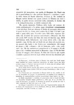 giornale/TO00013586/1931/unico/00000116