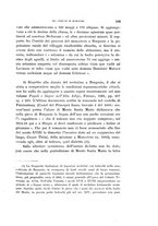 giornale/TO00013586/1931/unico/00000117