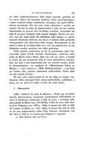 giornale/TO00013586/1931/unico/00000119