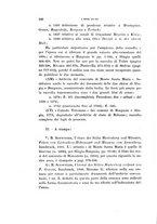 giornale/TO00013586/1931/unico/00000120